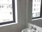 椒江白云山贰号 1室1厅41平米 简单装修 半年付押一
