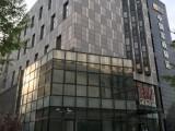 大興區星光影視園獨棟可做酒店