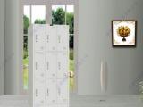 办公室Aa4钢制文件柜铁皮柜档案柜资料柜财务文件整理柜储物柜