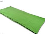春夏秋冬抓绒睡袋 野营睡袋 便携睡袋 睡袋内胆 加工定制