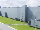 私护凝胶 私护凝胶OEM 私护凝胶OEM厂家生产代加工
