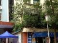 北仓路广四中学校旁 商业街卖场 70平米