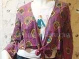 泰国,尼泊尔,印度服饰,纯手工民族特色上
