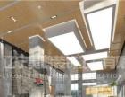 精酒店宾馆丨饭店洗浴丨教育办公室丨医疗养老装修