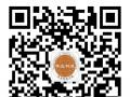 华北科技韩语培训 韩语兴趣班