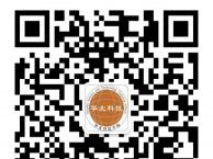 华北科技日语、韩语、英语、俄语暑期培训班