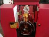 西安洋酒瓶回收 红酒瓶回收