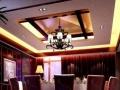 酒店会议服务,40-500人不等的会议大厅供您选择