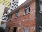 广州二手房翻新 墙面线灰刷墙 插座安装