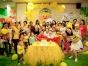 megogo米菓菓儿童派对,长沙专业儿童派对 宴会策划公司