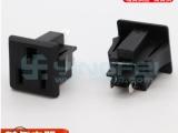 美标PUD电源插座美式接线插座美国插座墙面插座插座批发