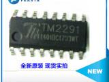 TM2291 红外人体感应芯片 感应芯片