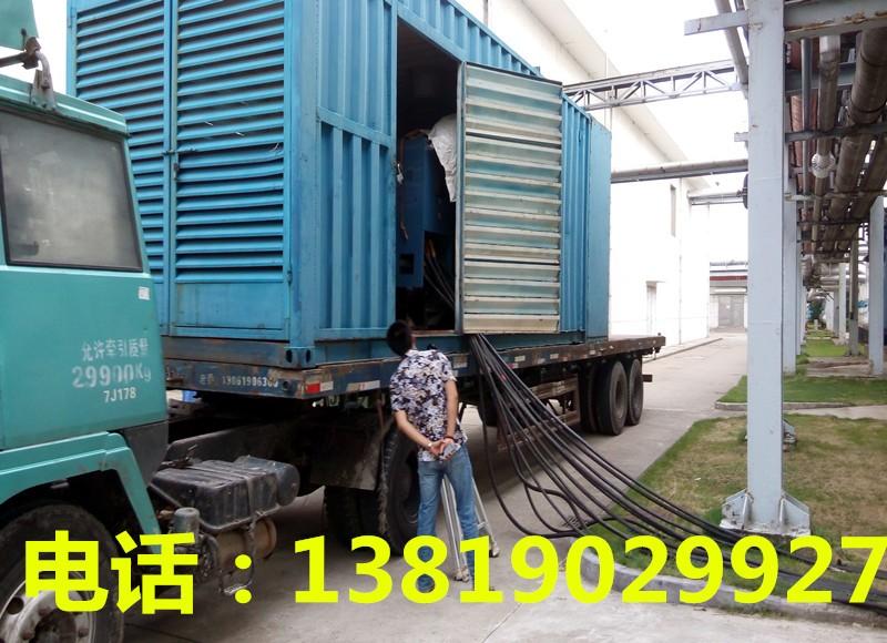 嘉兴油车港王江泾发电机出租 秀洲区南湖区哪里有租发电机价格呢