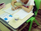 荆州沙市小学1-6年级语数外补习,一对一培优