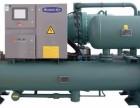 南通溴化锂中央空调回收 南通发电机组回收价格