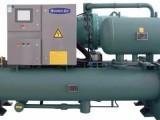 回收麦克维尔空调 回收大金空调机组 回收溴化锂中央空调