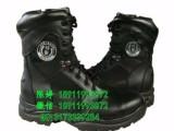 特警作战靴,99特警作战靴