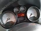 标致 308 2013款 1.6 手动 优尚型-无事故无泡水