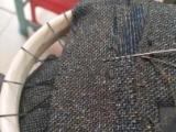 专业精工织补,修改衣服