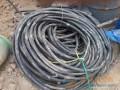 潮州市湘桥区电缆 废旧电缆 专业回收公司欢迎您(交易无忧)