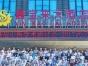 武汉电影、电视剧、宣传片、广告片、纪录片拍摄制作