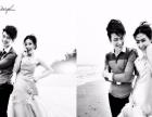 韩国薇汀婚纱摄影婚纱套系