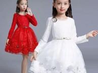 找便宜服装,认准爱美服装批发 看这里各种便宜 服装走量批发