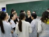北京军地微整形培训学校十大微整形培训