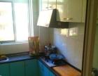 临桂金水保利花园 1室1厅 45平米 精装修 押一付一