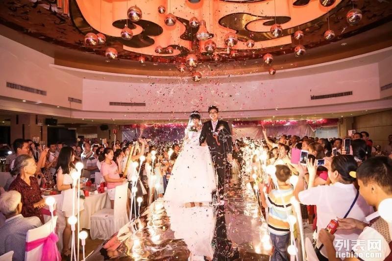 南宁大型活动会议摄影 庆典宣传摄像 婚礼摄影录像跟拍600元