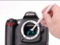 柳州市数码相机,单反维修,照相机维修