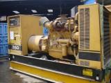 广州发电机回收 广州二手发电机回收 广州闲置旧柴油发电机收购