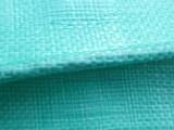 篷布厂家直销 防雨防晒pe蓬布塑料彩条布 防水汽车篷布防雨布加厚