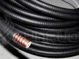 成都电线电缆回收废旧电线电缆回收馈线电缆网络线回收