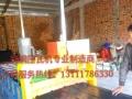 销售维修云南彩钢压瓦机设备