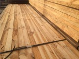 专业加工辐射建筑木方,青岛木材加工厂