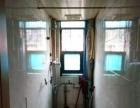 花溪徐家冲附近花一中旁两室低楼层学区好房低价出租.