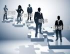 职场神器免联考MBA受欢迎的6大原因!