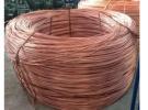 常州回收铜 废线废铜回收 上门回收价格高废电缆回收