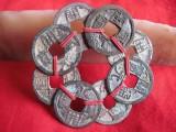 中國那些城市有私人現金收購古玩古董古錢幣,東西真的無任何費用