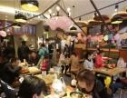湖南媒体明星合作餐饮品牌