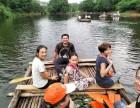 深圳龙华周边游好玩的农家乐一日游