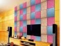 中天尚品3D背景墙 中天尚品3D背景墙诚邀加盟