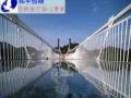 张家界森林公园+大峡谷+玻璃桥+天门山纯玩三日自助游
