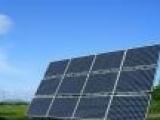 厂家直销 高硬度 高透光率 太阳能环氧披覆胶
