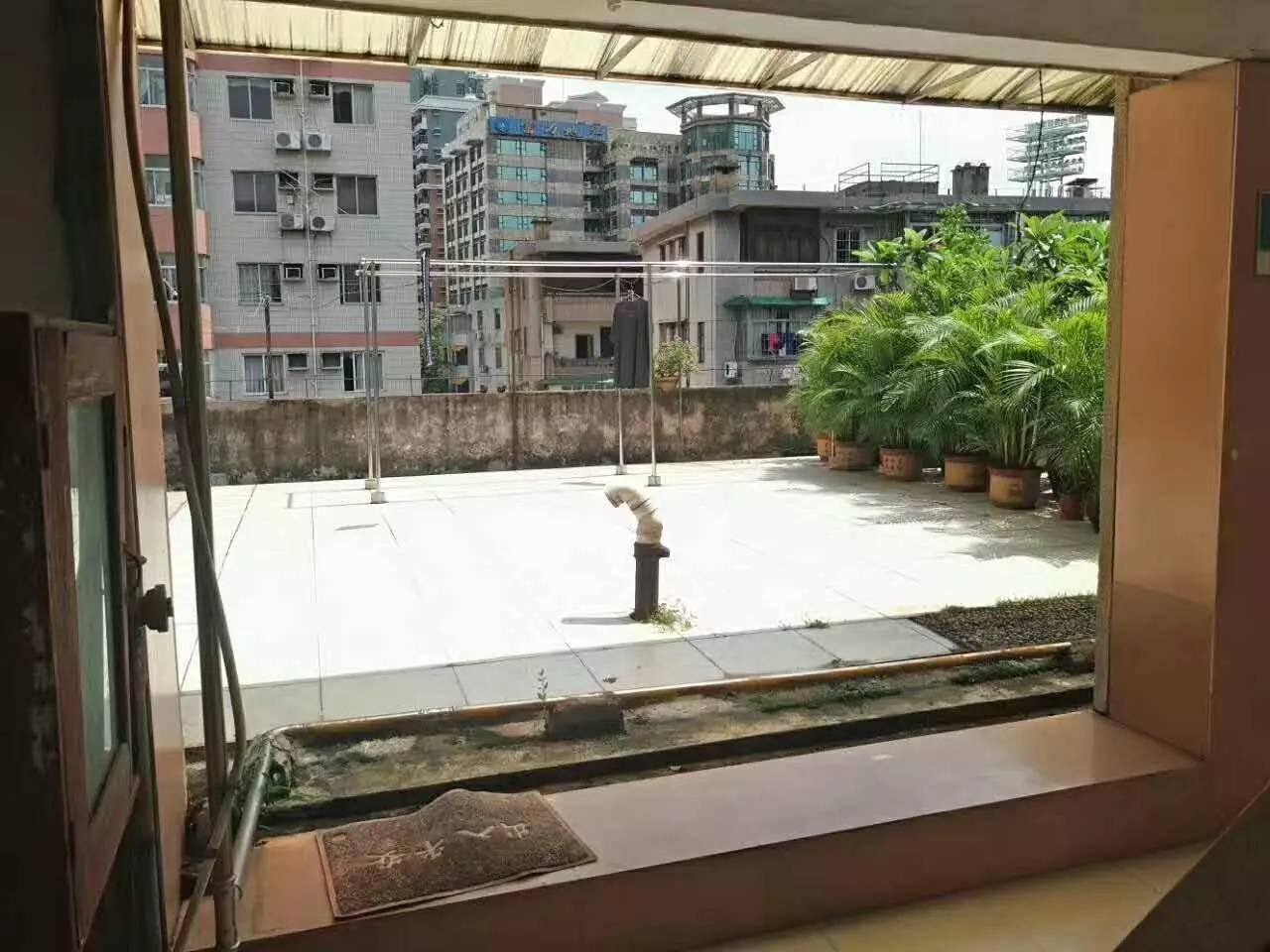 东川 白云一街 3室2厅 实用130方 南北通透 售428万