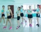 成人舞蹈健身成人瑜伽健身成人爵士舞健身成人健身操