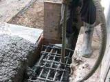地基基础注浆加固时的注浆有哪些设计要求