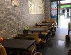 黄山北路 万达广场金街2023 酒楼餐饮 商业街卖场