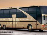 义乌到天津汽车 长途大巴在线预订15258847896